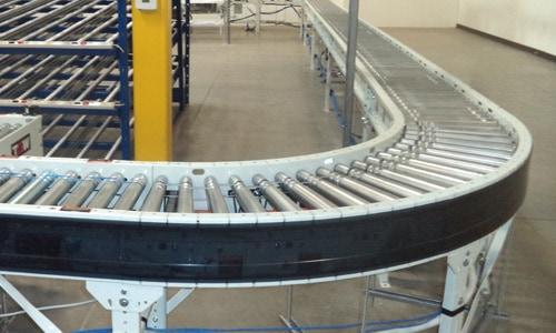 conveyor-system-nav-image