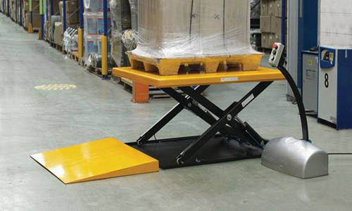 lift-table-nav-image