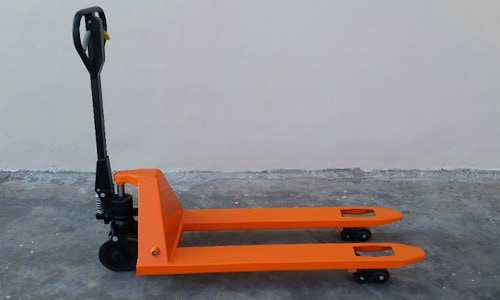 pallet-truck-nav-image